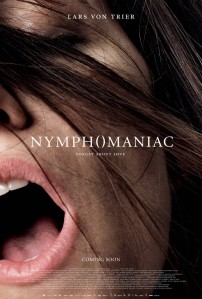 Nymphomaniac-poster-16