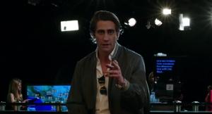 gyllenhaal noghtcrawler