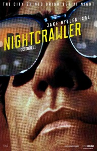 nightcrawler_3