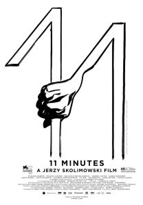 11-minutes-poster