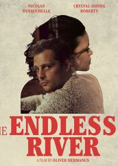 the-endless-river-3