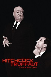 Hitchbookfilm