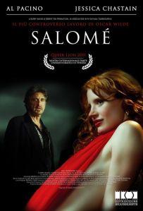 wilde-salome-al-pacino-poster
