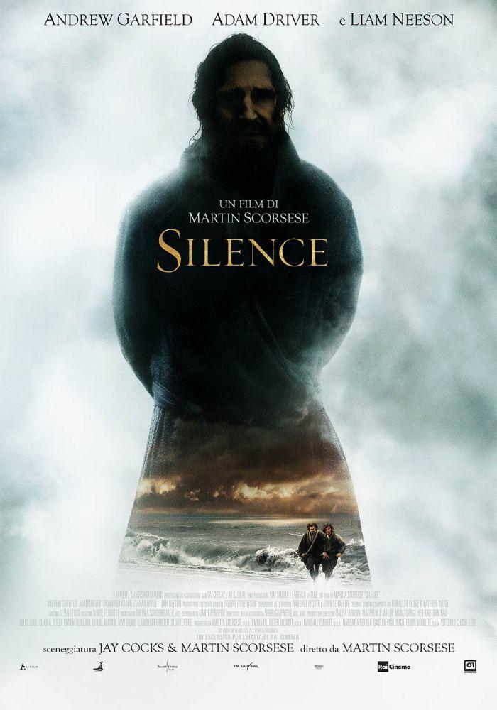 silenceloc
