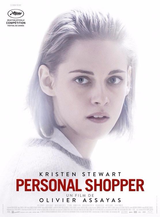 Personal Shopper Loc