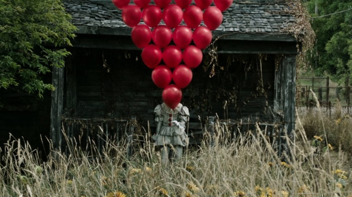 it-palloncino-rosso