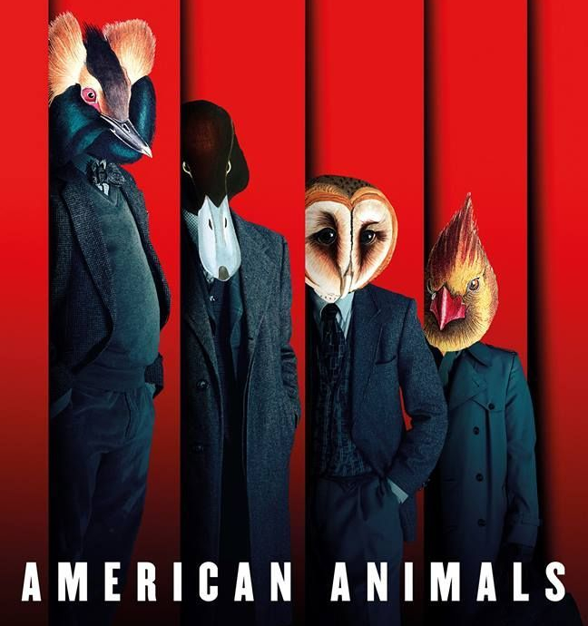 american-animals